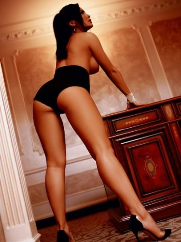 Teen Escort Veronika in St Petersburg, Russia - Photo: 7