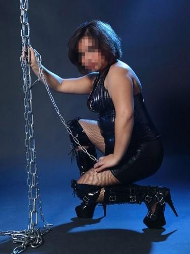 Fetish Mistress Escort Meesteres Samantha in Valkenswaard, Netherlands - Photo: 4