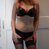 Dutch Escort - Escort Agencies in Amersfoort - Maeve