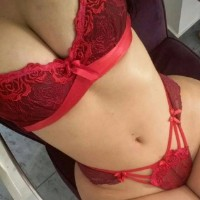 Tenerife Beauties - Escort Agencies in Spain - Alexandra