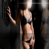Lika Escort - Escort Agencies in Amersfoort - Elena