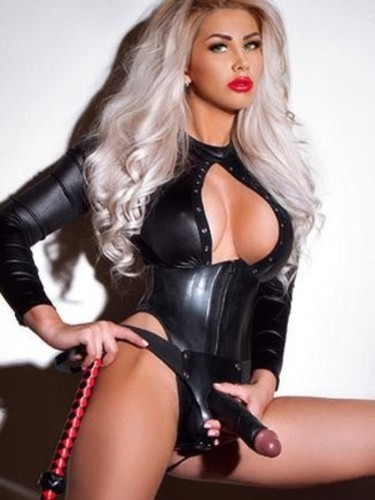 Teen Escort Alex Mistress in London, United Kingdom - Photo: 3