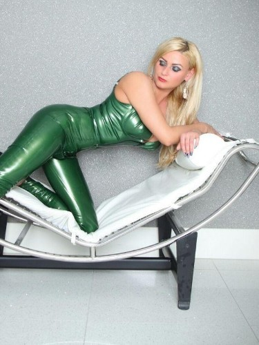 Fetish Mistress Escort Meesteres Katharina in Utrecht, Netherlands - Photo: 4