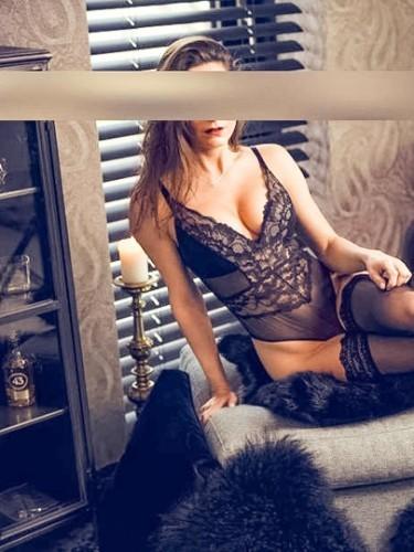 Elite Escort Agency Sensuelas in Belgium - Photo: 8 - Sophia