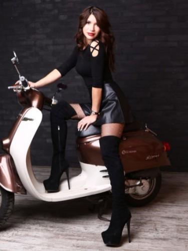 Teen Escort Aida Gfe - Photo: 7