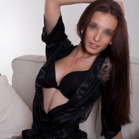 Xxxescortamsterdam - Escort Agencies in Amersfoort - Bella