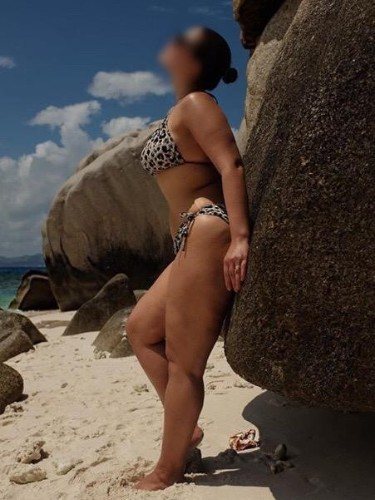 Escort Tatiana in Sliema, Malta - Photo: 5