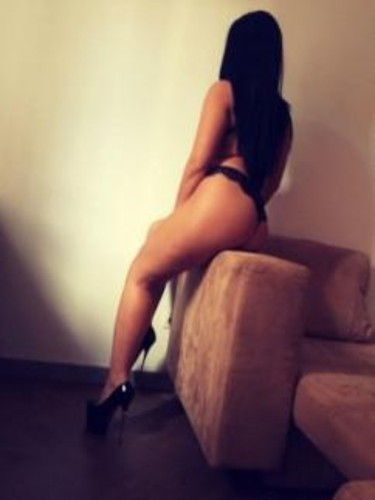 Escort Alina Gfe in Bucharest, Romania - Photo: 5