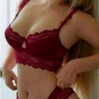 Gran Canarias Beauties - Escort Agencies in Spain - Sofia
