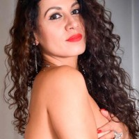 Escort Girls Mallorca - Escort Agencies in Spain - Michelle
