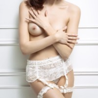 TRY IT Elite Accompaniment Portal - Escort Agencies in Altenderg - Milana