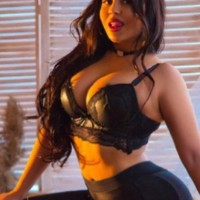 AfroditaAgency - Escort Agencies in Veria - Alice