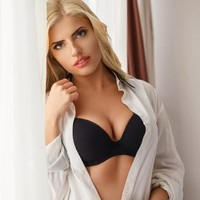 Escort Amsterdam - Escort Agencies in Arnhem - Adda