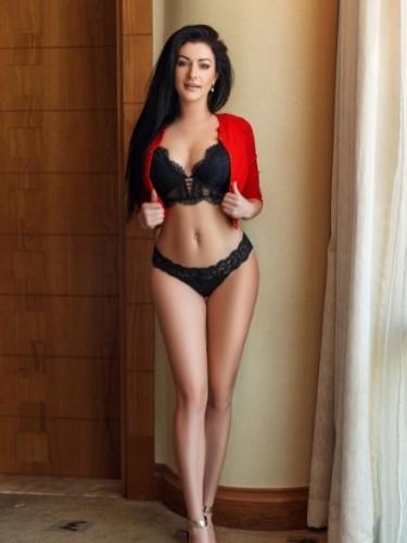 Elite Escort Agency Miss Escort in Munich - Photo: 6 - Allison