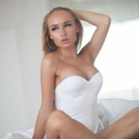 Ubergirls Amsterdam - Escort Agencies in Aarhus - Jana