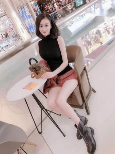 Teen Escort Michelle in Hong Kong, Hong Kong - Photo: 6