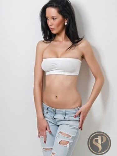 Teen Escort Antonia in London, United Kingdom - Photo: 4