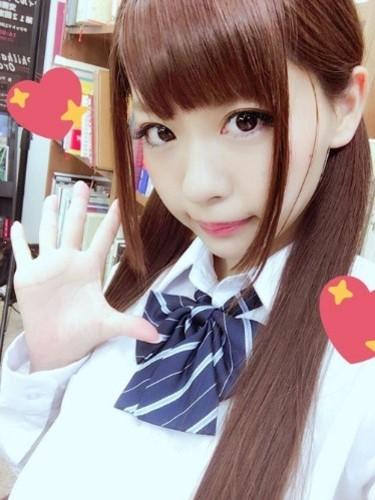 Teen Escort Mei in Tokyo, Japan - Photo: 3