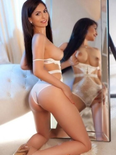 Teen Escort Marya in Sliema, Malta - Photo: 5