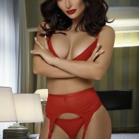 Berlin escort - Escort Agencies in Copenhagen - Kristina
