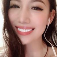 Tokyo Geisha Girl - Escort Agencies in Japan - Mirei