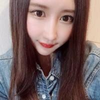 Tokyo Geisha Girl - Escort Agencies in Japan - Mary