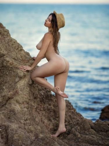 Teen Escort Milena Hot Babe in Athens, Greece - Photo: 5
