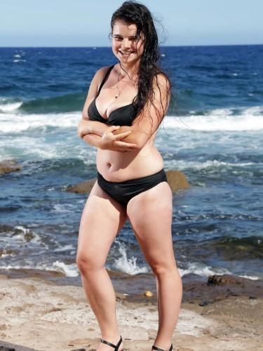 Teen Escort Marci Kay in Tenerife, Spain - Photo: 1