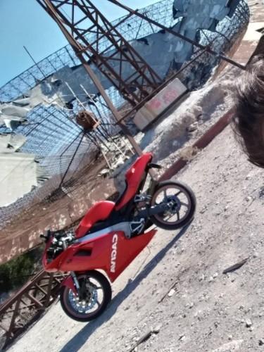 Teen Escort Marci Kay in Tenerife, Spain - Photo: 3