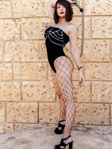 Teen Escort Margarett in Tel Aviv, Israel - Photo: 4