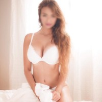 Ally s Angels - Escort Agencies in Spain - Natalya
