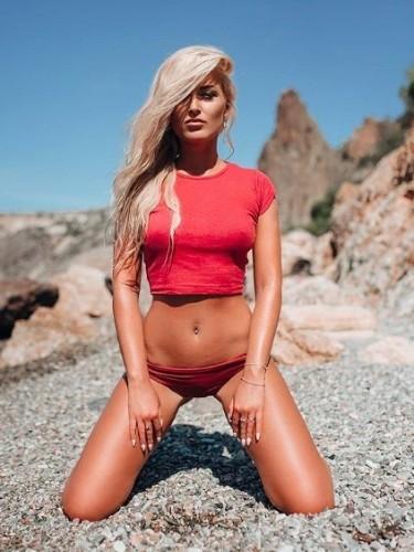 BestGirlsPro - Escort agencies - Natalie