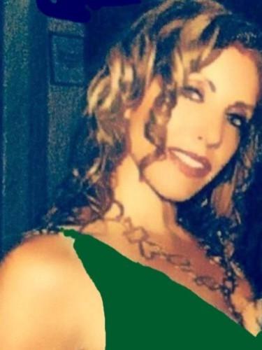 Fetish Escort Angelina Jones in San Diego, United States - Photo: 4