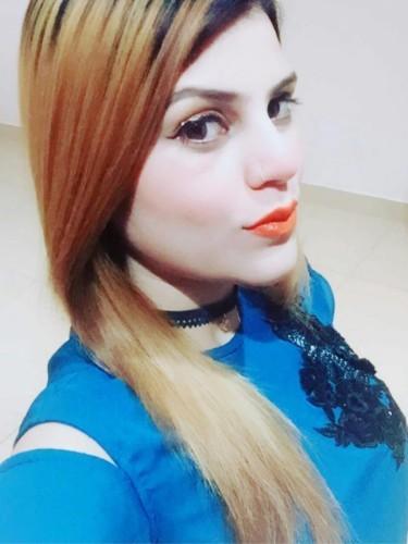 Fetish Teen Escort Miss Meera in Dubai, United Arab Emirates - Photo: 1