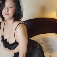 Phi Agency - Escort Agencies in Cambodia - Mel