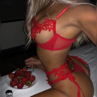 Vip Girl - Escort Agencies in Aachen - Monika