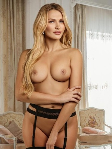 Teen Escort Amber in Moscow, Russia - Photo: 3