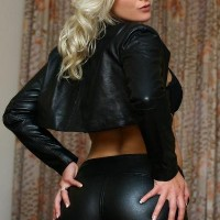 BDSM Escorts Amsterdam - Escort Agencies in Amersfoort - Alexia