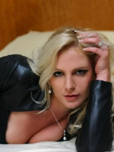 Escort Alexia in Amsterdam, Netherlands - Photo: 4