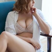Erotic Massage Amsterdam - Escort Agencies in Netherlands - Sibel