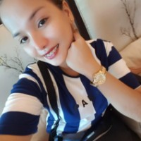 Phi Agency - Escort Agencies in Cambodia - Claudine