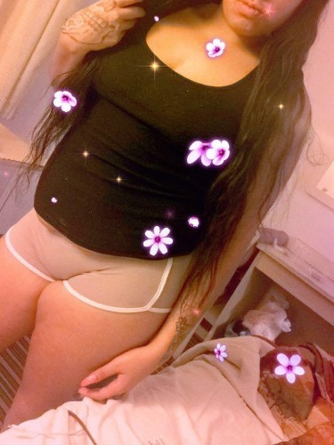 Teen Escort Yummy in Tennessee, United States - Photo: 4