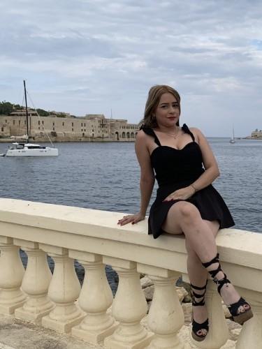Teen Escort Marcela in Sliema, Malta - Photo: 2