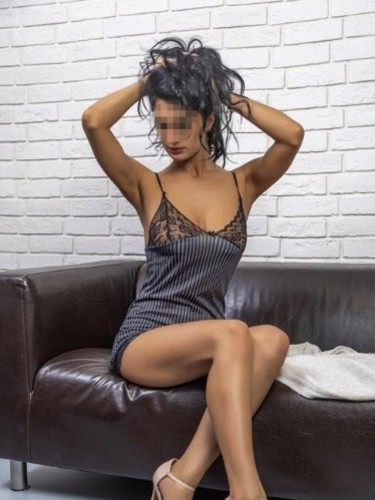 Escort Penelope Vip in Ayia Napa, Cyprus - Photo: 5