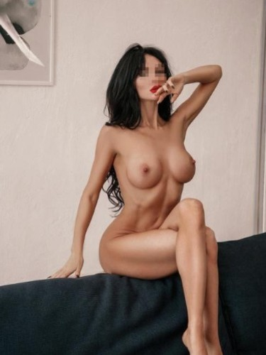 Escort Penelope Vip in Ayia Napa, Cyprus - Photo: 7