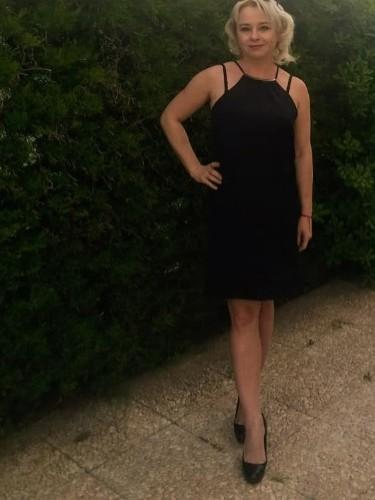 Escort Alisa in Nicosia, Cyprus - Photo: 1