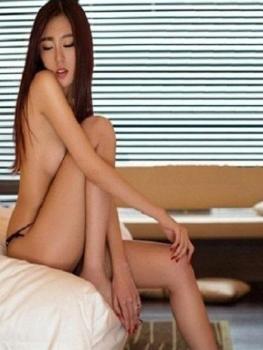 Teen Escort Abby in London, United Kingdom - Photo: 4