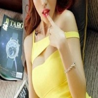 VIP Asian Escorts London - Escort Agencies in United Kingdom - Hyeon