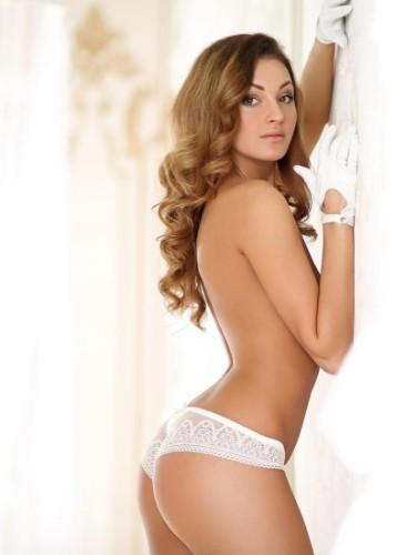Escort Katerina Hot Babe in Athens, Greece - Photo: 1