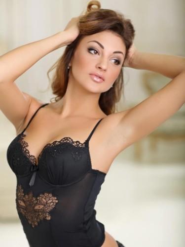 Escort Katerina Hot Babe in Athens, Greece - Photo: 3